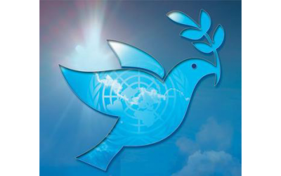 International Day of Peace 2011
