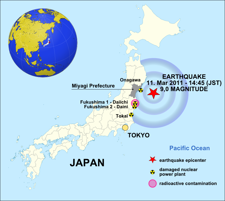 Japan earthquake 2011 wiki commons images future science japan earthquake 2011 wiki commons images gumiabroncs Image collections