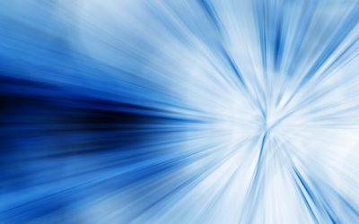 New Findings of the Speed of Light