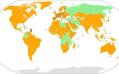 COP21 World Climate Summit