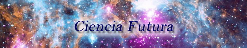 Ciencia Futura