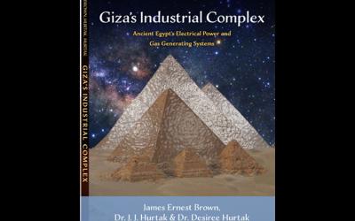 Giza's Industrial Complex